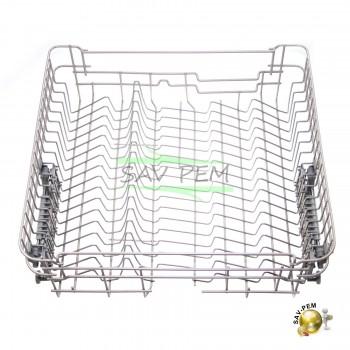 Panier superieur pour lave vaisselle GLEM GDI944