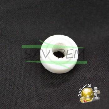 Roulette de plateau tournant micro ondes AIRLUX