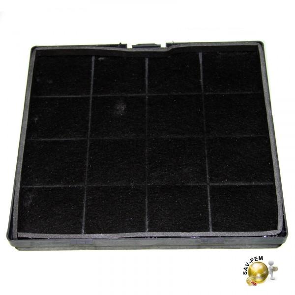 Filtre a charbon pour hotte de dietrich sav pem - Hotte de cuisine avec filtre a charbon ...