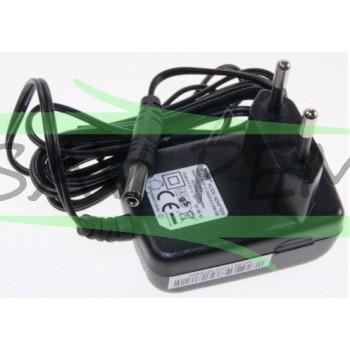 Chargeur pour tondeuse CALOR WET  et  DRY TN5030