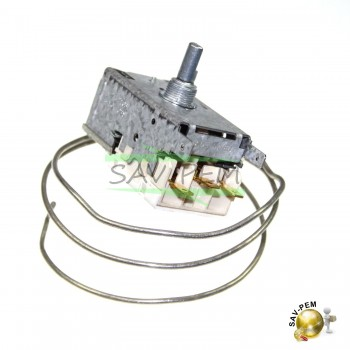 Thermostat Refrigerateur  FAURE FRD2257AW