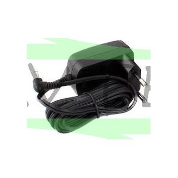 Chargeur pour tondeuse BABYLISS E835E - E837E