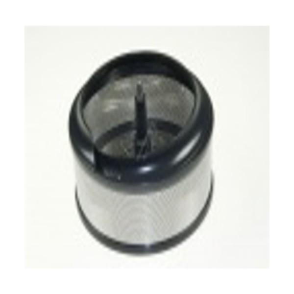 panier de centrifugeuse 107638 pour magimix duo plus xl sav pem. Black Bedroom Furniture Sets. Home Design Ideas