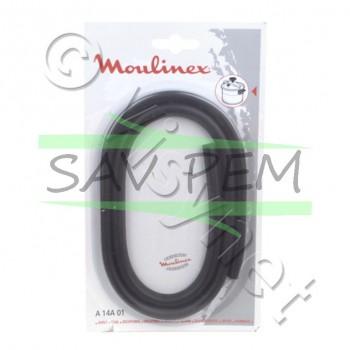 JOINT A14A01 Pour autocuiseur MOULINEX