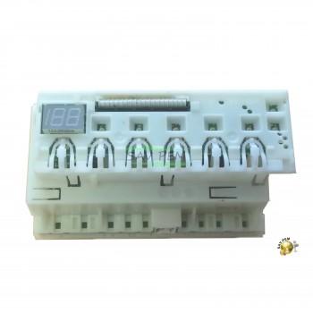 Module électronique lave-vaisselle AIRLUX