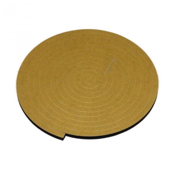 joint pour plaques de cuisson scholtes sav pem. Black Bedroom Furniture Sets. Home Design Ideas