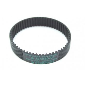 Courroie 324830-01, 324830-02 Rabots BLACK & DECKER BD713, KW713, KW715