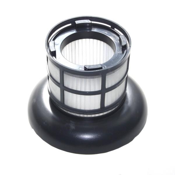 filtre cylindrique aspirateur black et decker sav pem. Black Bedroom Furniture Sets. Home Design Ideas