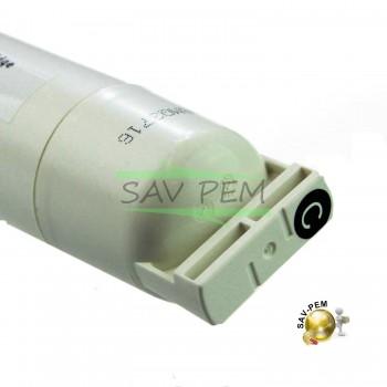 Filtre à eau SBS002 Refrigèrateur Américain WHIRLPOOL