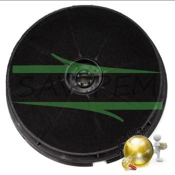 Filtres CR300 hottes AIRLUX AHA88, AHA98, AHE62, AHK11, AHK110, AHT64, AHT93