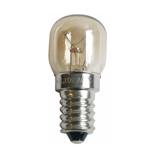 ampoule lfo137 speciale four e14 15w 300 degres sav pem. Black Bedroom Furniture Sets. Home Design Ideas