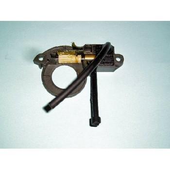 pompe de graissage MAC CULLOCH S35 - 535