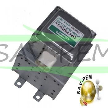 Magnetron pour micro ondes AIRLUX FM36