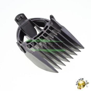 Guide de tondeuse 21-36 mm - BABYLISS - E774 XDE