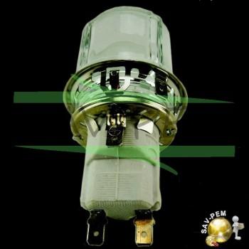 Lampe pour four ELECTROLUX - FAURE - ARTHUR MARIN