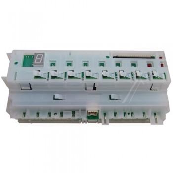 Module de commande lave vaisselle AIRLUX LV13