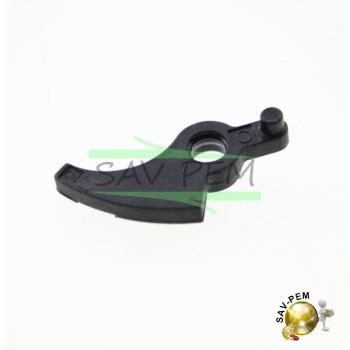 Bras de sortie de fil Black et Decker GLC3630L