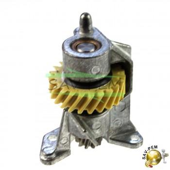 Pignon 2403092 pour robot patissier KITCHENAID