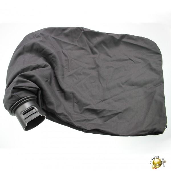 sac souffleur black et decker gw2810 gw3050 sav pem. Black Bedroom Furniture Sets. Home Design Ideas