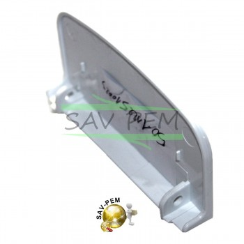 Poignee de porte freezer pour refrigerateur GLEM GRTF11A