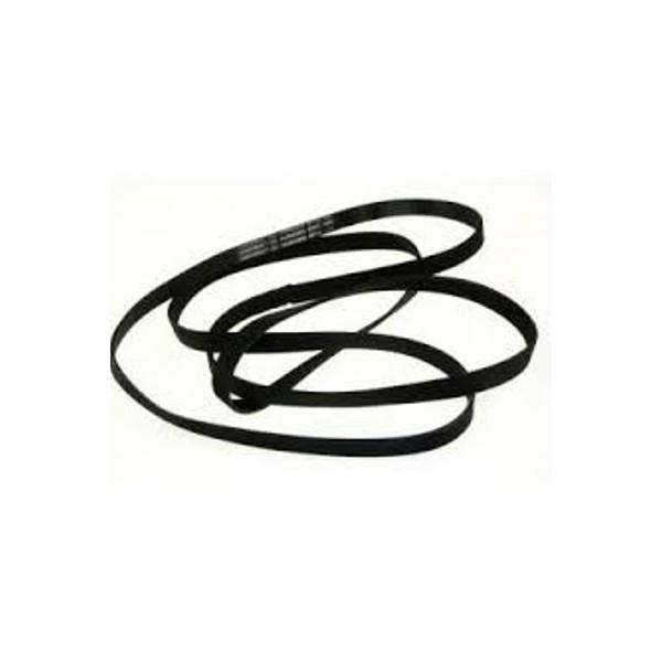 courroie 1991h8 mael pour seche linge sav pem. Black Bedroom Furniture Sets. Home Design Ideas