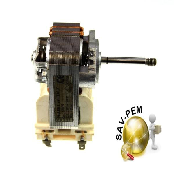 moteur ms 0296427 de ventilation pour micro ondes moulinex sav pem. Black Bedroom Furniture Sets. Home Design Ideas