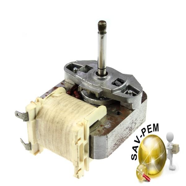 moteur ms 0296427 de ventilation pour micro ondes moulinex. Black Bedroom Furniture Sets. Home Design Ideas