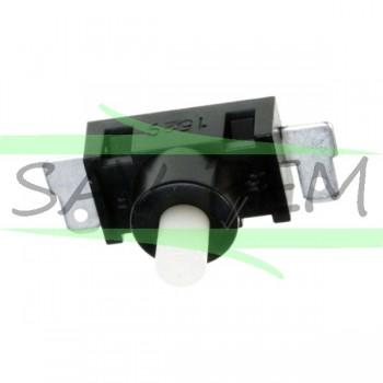 Interrupteur 432200650580 pour les aspirateurs PHILIPS