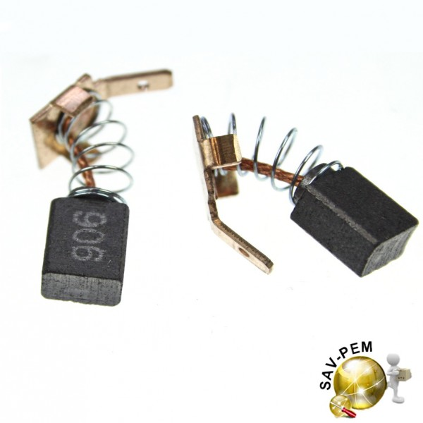 Charbons outils multifonction black decker mt300 sav pem - Outil multifonction black et decker ...