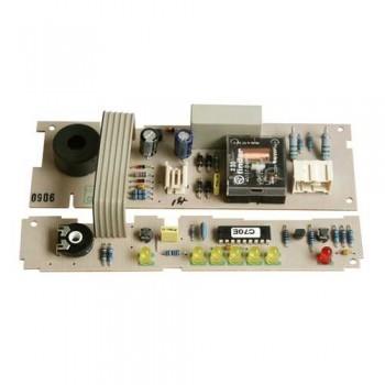 Module electronique LIEBHERRGS2783