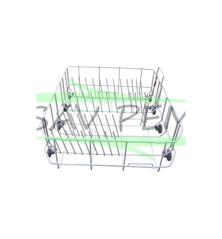 Panier 00208510 pour lave vaisselle AIRLUX LV16A