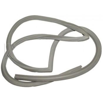 Joint de porte lave vaisselle INDESIT LV8
