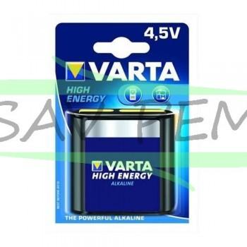 Pile 3LR12 VARTA