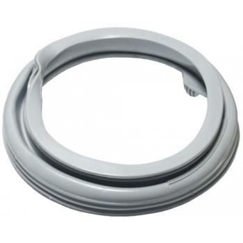 Joint hublot lave linge INDESIT - ARISTON WP100EX