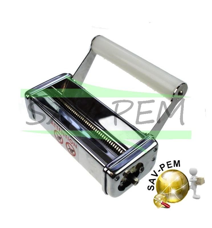 Filière acier taglioni pour KENWOOD KM080