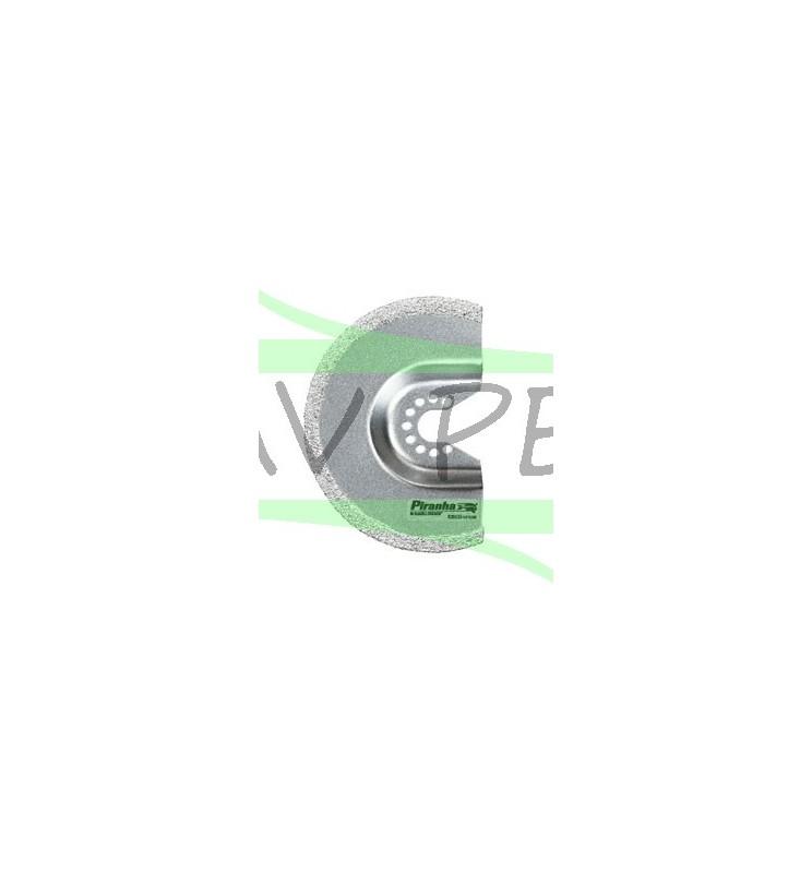 Lame concrétion 92 mm X26125
