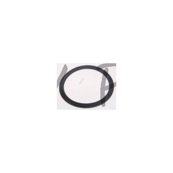 Joint 505673 pour blender MAGIMIX  11611 - 11612 - 11613 - 11615 - 11616 - 11619