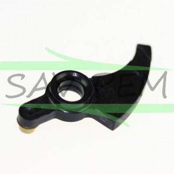 Levier de sortie de fil BLACK et DECKER STC1820