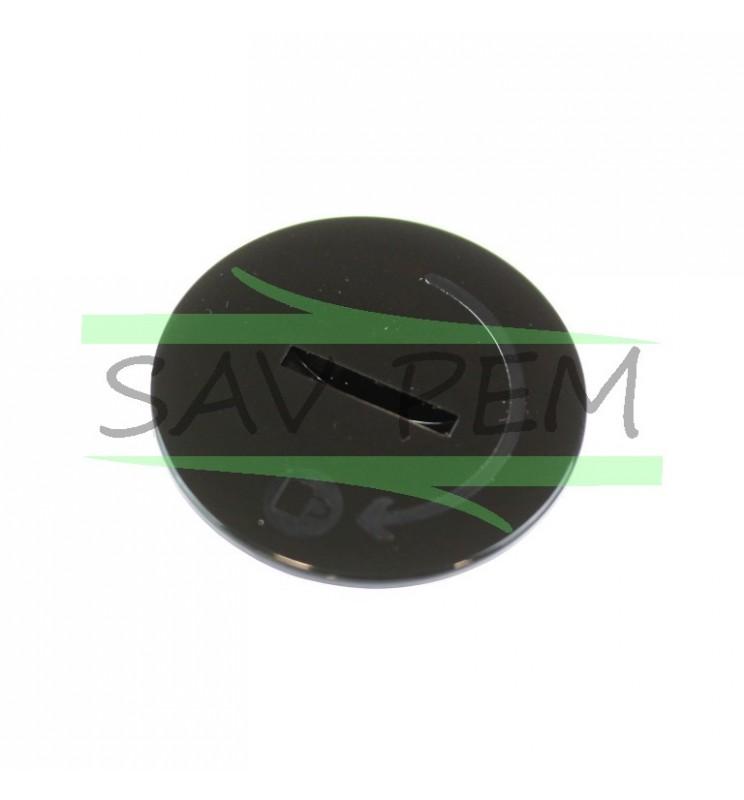 Vis 501820 blocage lame trancheur MAGIMIX T190