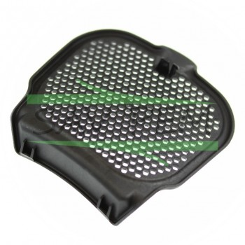 Grille SS-991268 pour friteuses SEB ACTIFRY
