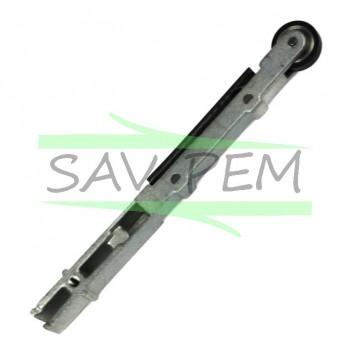 Bras 6mm pour limes BLACK  et  DECKER BD282 - BD282E - KA293E - KA900E - KA902E - X