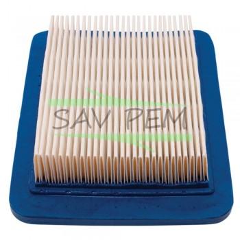 Filtre à air souffleur KAWASAKI KRB750