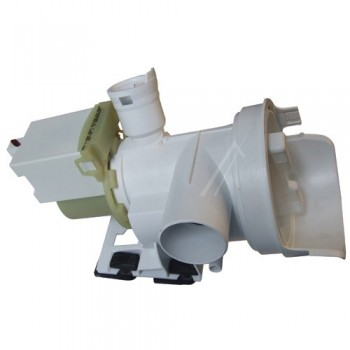 Pompe de vidange lave Linge BOSCH WBB24750FF/01