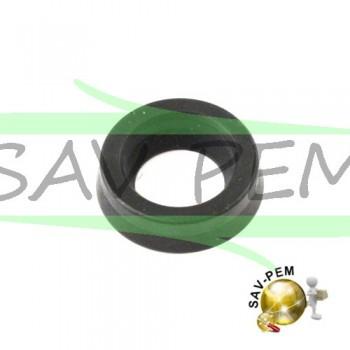 Joint d'entrée d'eau expresso SAECO INCANTO