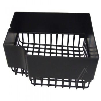 Bac collecteur expresso KRUPS XN2001-XN2005 - XN2101