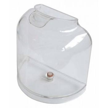 Reservoir eau pour Nespresso SIEMENS TK30N01/02