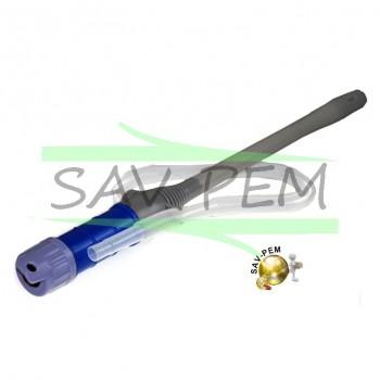 Pompe SH200 électrique universelle pour poêle à pétrole