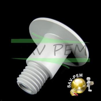 Vis 503390 pour blocage de lame trancheuse MAGIMIX 11650