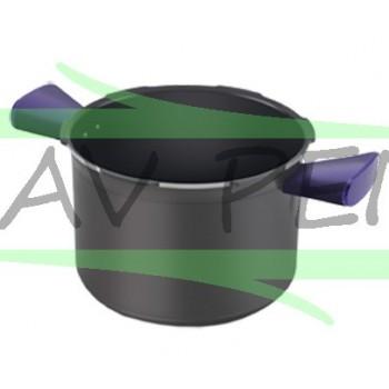 Cuve céramique SS-994792 pour COOKEO MOULINEX