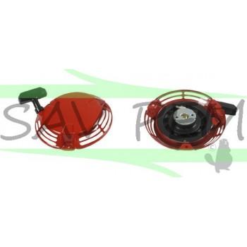 Lanceur complet adaptable HONDA GXV140